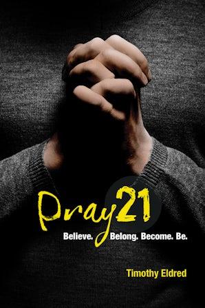 Pray21