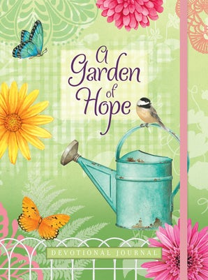 A Garden of Hope