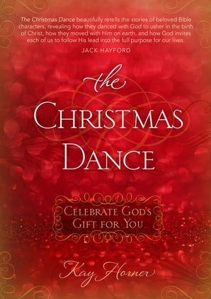 The Christmas Dance