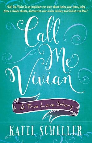 Call Me Vivian