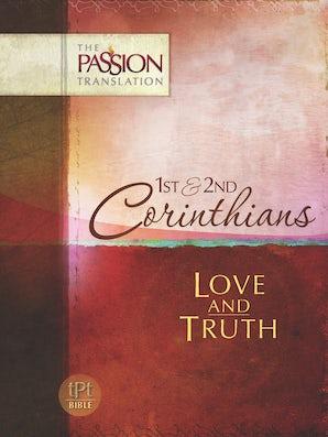 1 & 2 Corinthians