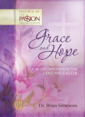Grace and Hope