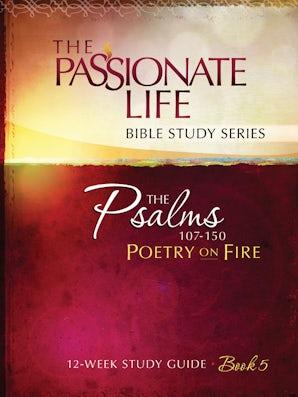 The Passion Translation - BroadStreet Publishing®