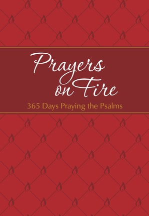 Prayers on Fire