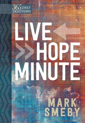 Live Hope Minute