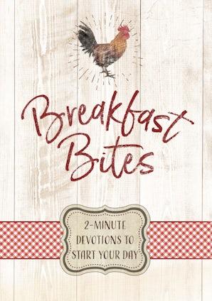 Breakfast Bites