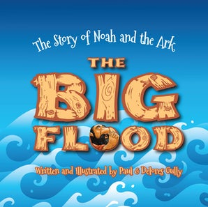 The Big Flood