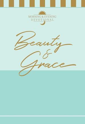 Devotionals - BroadStreet Publishing®
