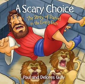 A Scary Choice