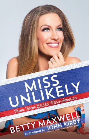 Miss Unlikely