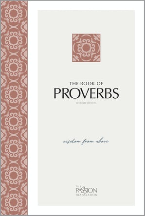The Book of Proverbs (2nd edition)