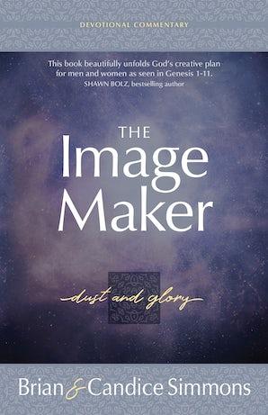 The Image Maker
