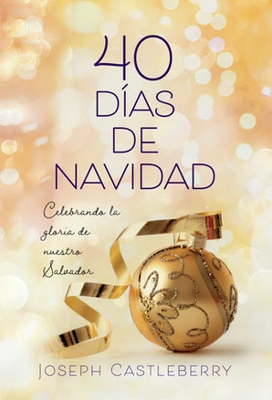 40 Días de Navidad