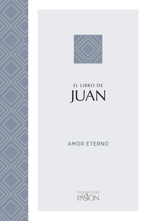 El Libro De Juan