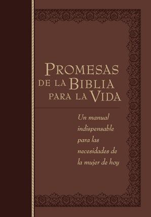 Promesas de la Biblia para la vida