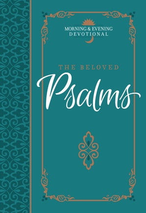 The Beloved Psalms