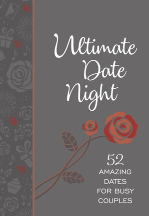 Ultimate Date Night