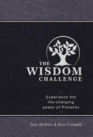 The Wisdom Challenge