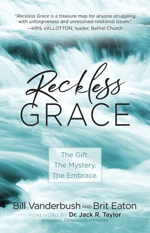 Reckless Grace
