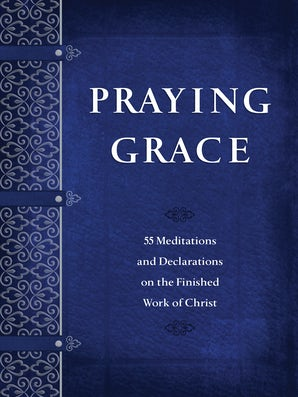 Praying Grace