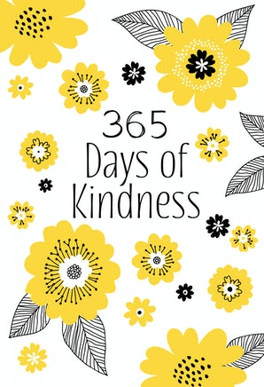 365 Days of Kindness