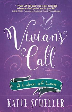 Vivian's Call
