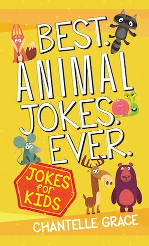 Best Animal Jokes Ever