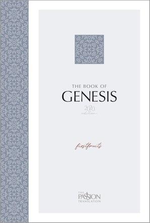 Genesis 2020 edition