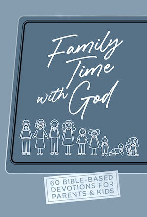 Family Time with God