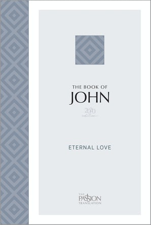 The Book of John (2020 Edition)