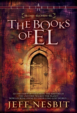 The Books of El